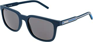 Lacoste Women's L948s Square Sunglasses