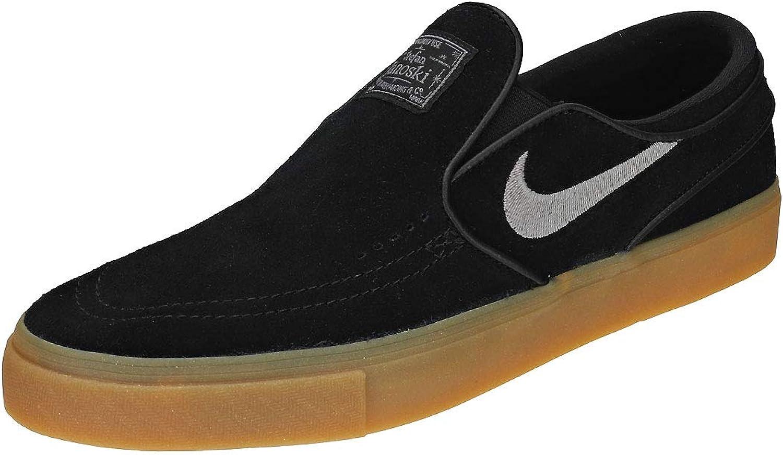 Nike SB Zoom Stefan Janoski Slip Men's shoes - 833564