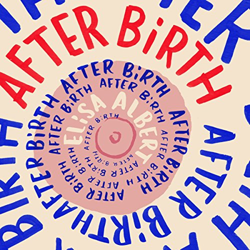 After Birth cover art