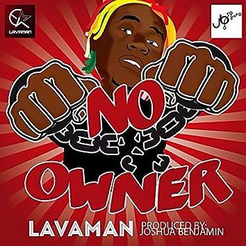 No Owner