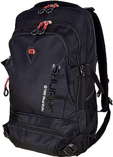 shuaibo backpack
