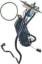 A-Premium Electric Fuel Pump Module Assembly for Chevrolet Malibu 2009 2.4L 3.5L 3.6L Pontiac G6 Saturn Aura E3812M