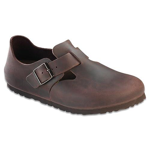 Birkenstock shoes | Etsy