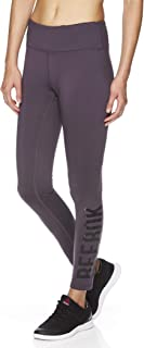 Best reebok girls cold weather compression tights Reviews