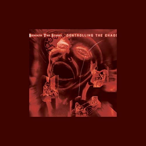 Tropic of Cancer, Pt  1 [Explicit] by Beneath The Stares on