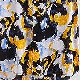 Zoom IMG-2 xmiral camicia maniche corte camicie