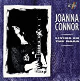 Living on the Road - oanna Connor