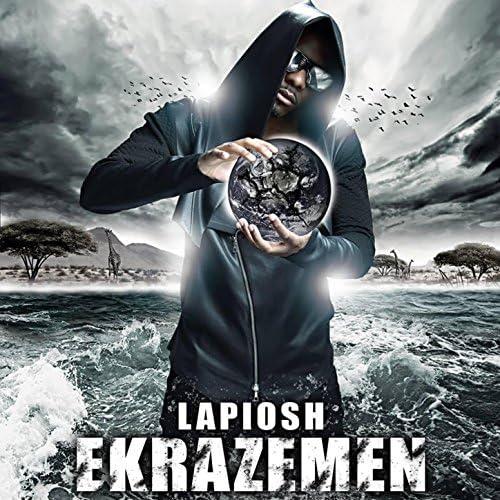 Lapiosh
