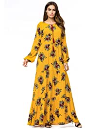 36876ed52a Amazon.ae: pearl - 4XL / Clothing / Women: Fashion