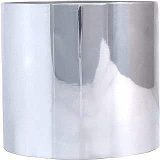 Spectre Performance 9709 4 Straight Aluminum Intake Tube