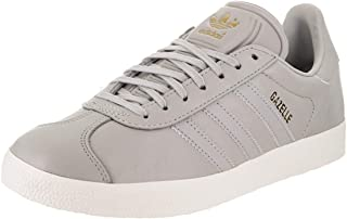 adidas Womens Gazelle Casual Athletic & Sneakers US