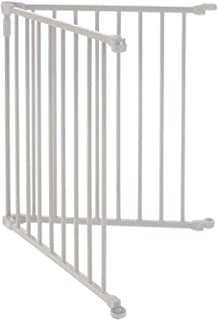 Best north states 3 in 1 metal gate Reviews