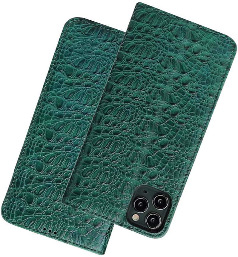 EEKUY for Apple 11 Series Case High material Crocodile Wallet SALENEW very popular! Pattern Leather