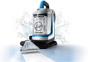 Hoover PowerDash GO Limpiador de Manchas portátil, máquina Ligera para alfombras y tapicería, removedor de Manchas para Ma...