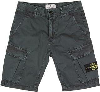 cc7949713e Amazon.it: stone island pantaloni: Abbigliamento
