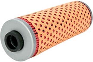 Compatible avec//Remplacement pour COMPATIBLE R45 R60 R65 R100 RS-RT S-T LOT 2 BOUGIES NGK BP7ES 1000 LE MANS QUOTA