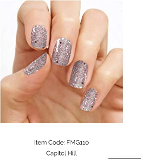 Best capitol hill nails Reviews