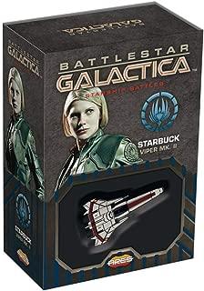 Best battlestar galactica starship battles Reviews