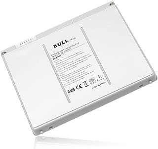 a1175 battery 10.8 v 60wh