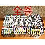 新品全巻シュリンク付 東京卍リベンジャーズ 1-22巻セット 22冊コミック 漫画