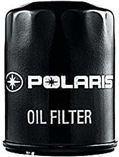 Polaris Genuine 2011-2014 Ranger, Brutus Oil Filter 3070131