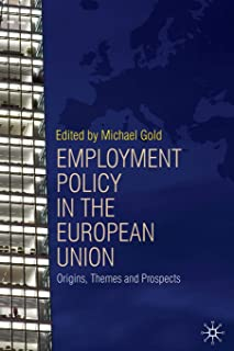 Best european union employment policy Reviews