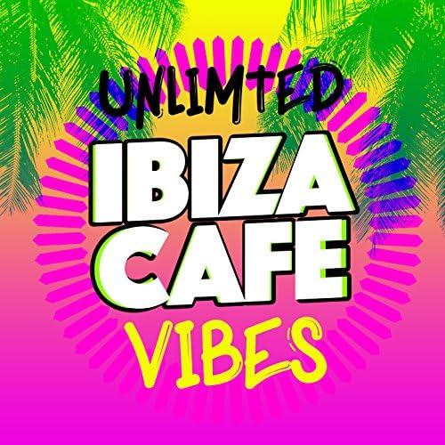 Unlimited Ibiza Music