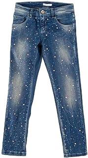 Donna stras Pantaloni Con Amazon kPZTOXiu
