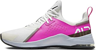 Nike WMNS NIKE AIR MAX BELLA TR 3 Women's Athletic & Outdoor Shoes