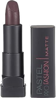 Pastel Matte Lipstick, 569-Witch