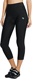 Best 3/4 tights womens Reviews