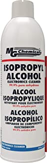 Best alcohol for electronics Reviews