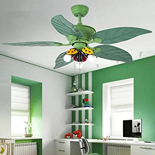 Wondrous Amazon Com Ceiling Fan Kids Lighting Ceiling Fans Best Image Libraries Sapebelowcountryjoecom