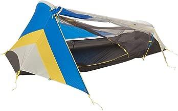 Sierra Designs High Side 1 Tent - 1-Person 3-Season