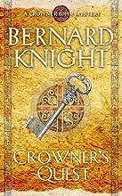 Crowner