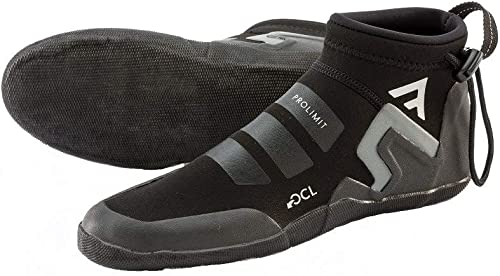 Prolimit 2019 Prougeator chaussures néoprène 5,5 mm