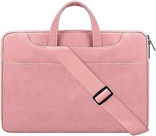 حقيبة كمبيوتر محمول 13 بوصة ماك بوك برو حقيبة 13 بوصة ماك بوك اير 13 بوصة حقيبة ماك بوك 13 بوصة حقيبة كمبيوتر محمول 13 بوص...