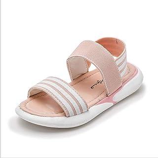 Children's Sandals, Slip, Sports, Children's Princess Shoes, Beach Shoes