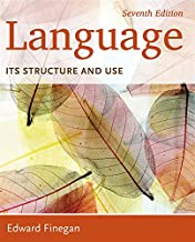 Best language its structure and use 7th edition Reviews