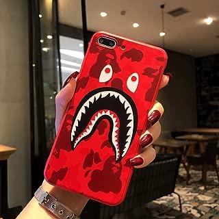 Best designer case for iphone 8 plus Reviews