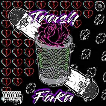Trash (Mixtape)