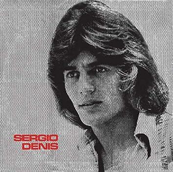 Sergio Denis (1972)
