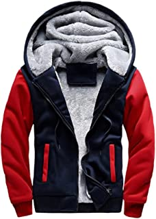 (ライズオンフリーク)RISEONFLEEK メンズ 裏起毛 パーカー フード アウター 長袖 小さい 大きい サイズ 防寒 秋 冬 GO-17