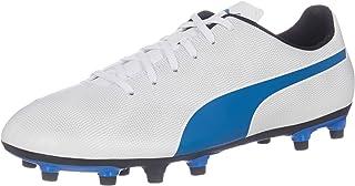 Puma Erkek Rapido FG Sneaker 104798