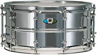 ludwig and ludwig snare