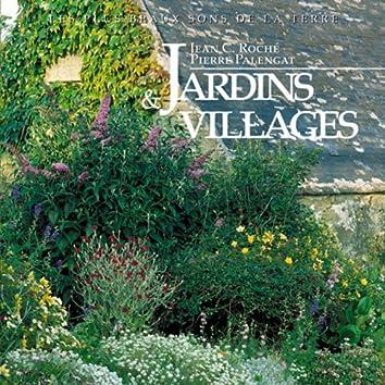 Jardins & Villages