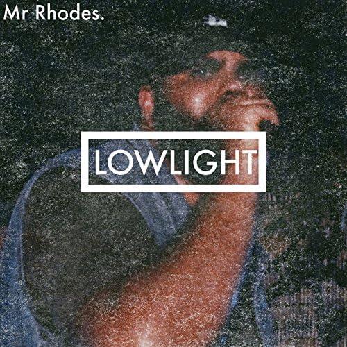 Mr Rhodes