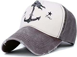 Best vintage florida hat Reviews