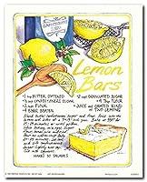 大人のための大人の子供木製パズル300ピース自家製レモンの春挑戦的なDIYアセンブルクラシックユニークギフト