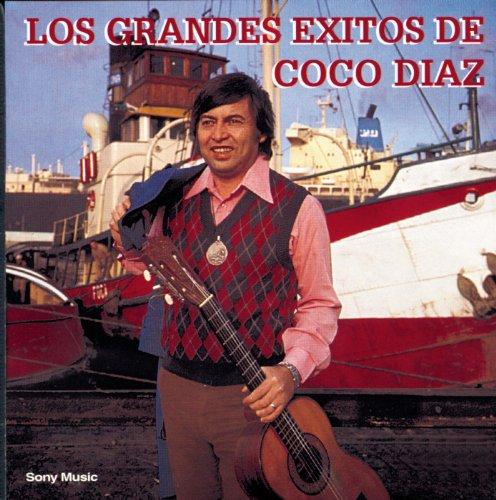 Hasta La Clase Que Viene (Album Version)